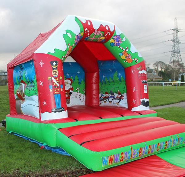 Christmas-castle-2