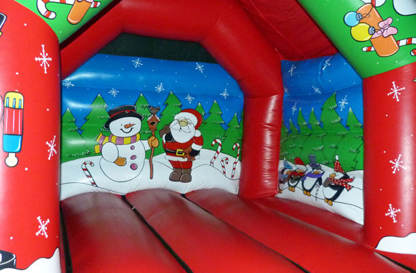 Christmas-castle-4