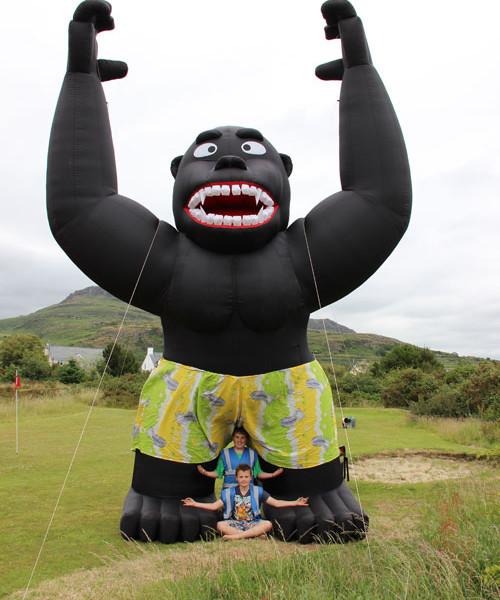 Giant-Gorilla-1