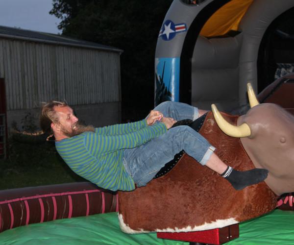 Rodeo-Bull-3