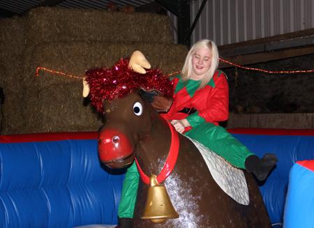 Rodeo-Reindeer-4