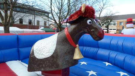 Rodeo-reindeer-1