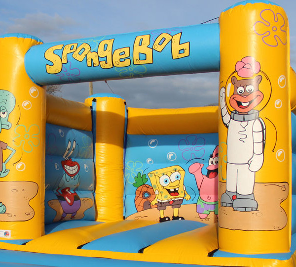 Sponge-Bob-3