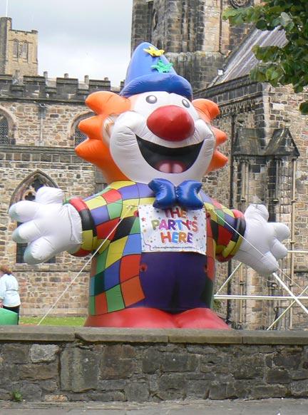 clownbig1