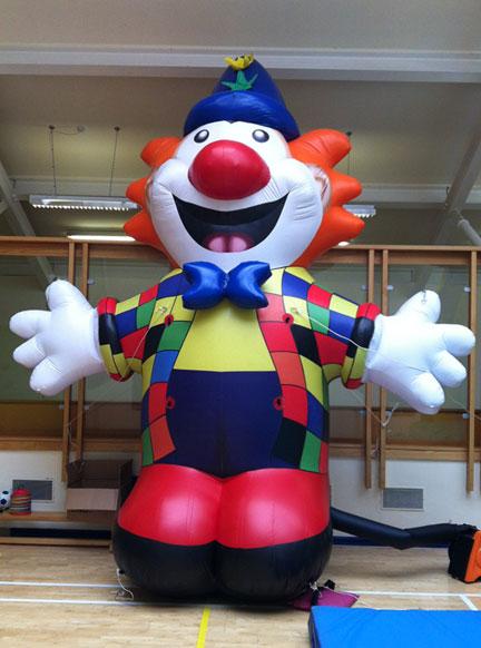 clownbig4