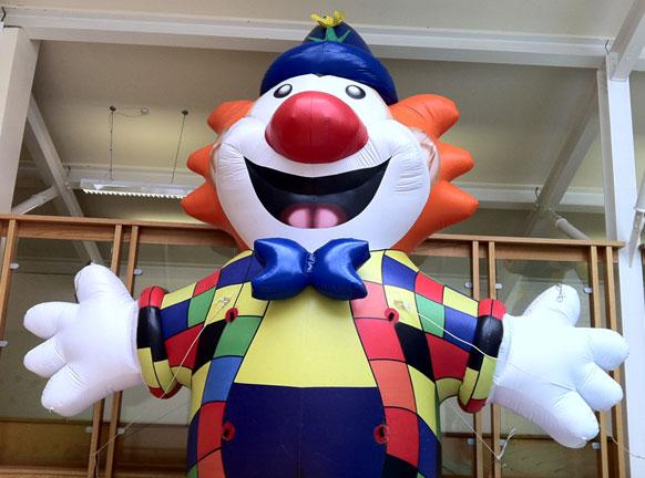 clownbig5