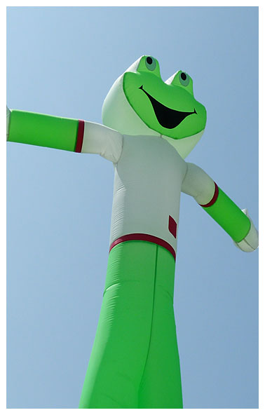 dance_frog