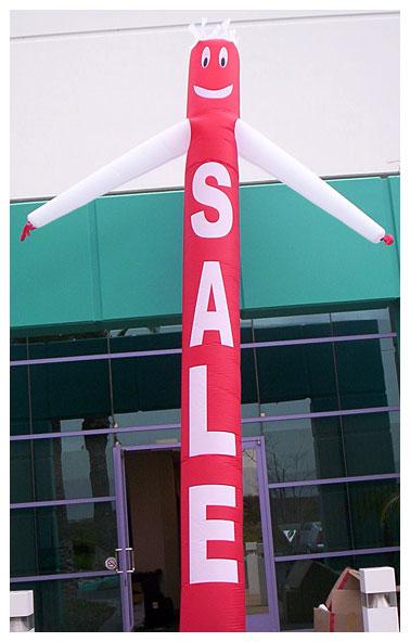 dance_sale