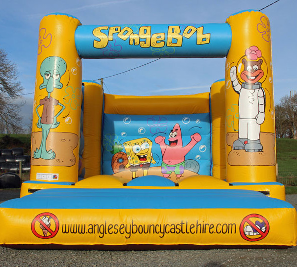 sponge-Bob-1