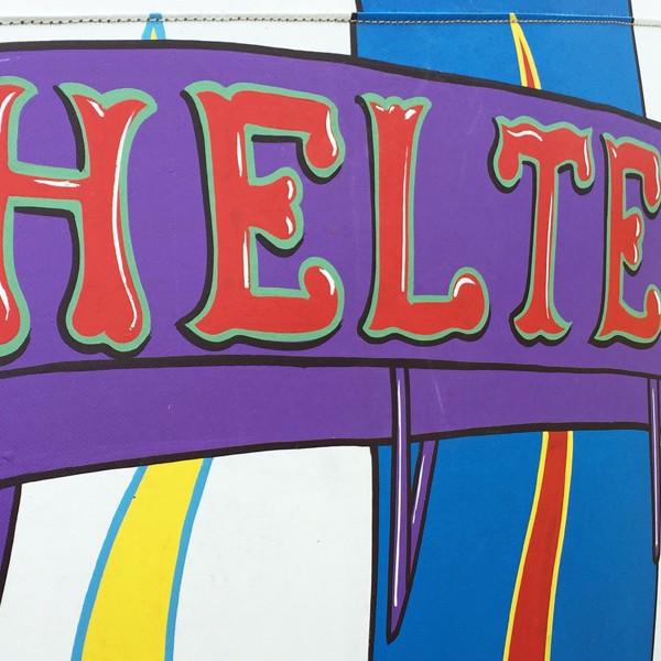 Helter 4