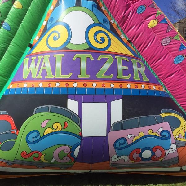 Waltzer Slide 2
